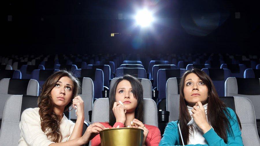 15 Film Sedih yang Bikin Menguras Air Mata