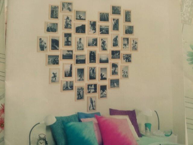 dekorasi kamar kost kamu gitu gitu aja rubah dengan
