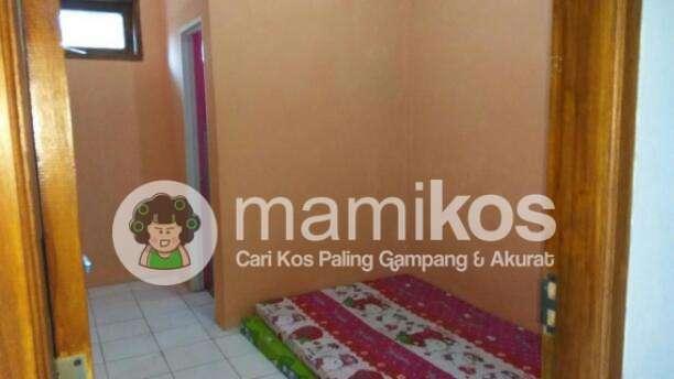 Kost Irit - Kost Terbaru di Bandung