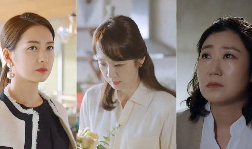 Film Drama Korea Komedi Romantis Terbaik Mamikos Info