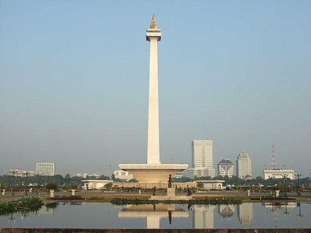50 Tempat Wisata Di Jakarta Paling Seru Dan Wajib Dikunjungi