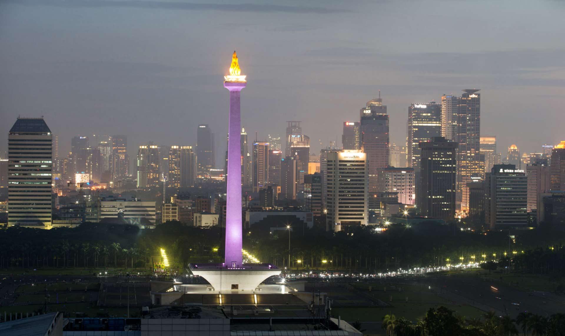 10 Kost Jakarta Murah, 100 Ribuan Per Hari dengan Fasilitas Lengkap