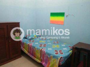 Kost Murah Semarang - Kost Ibu Lis 2