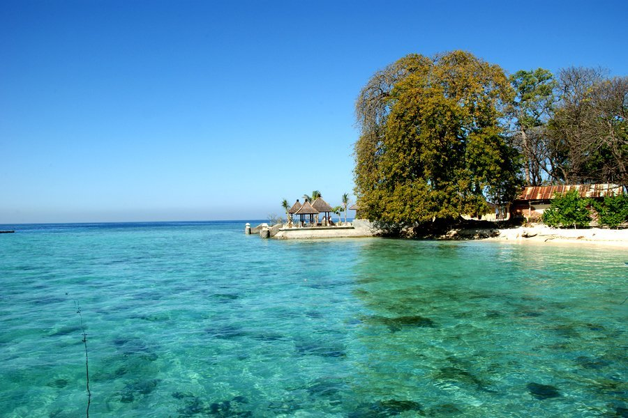 20 Tempat Wisata Di Makassar Yang Wajib Dikunjungi Mamikos
