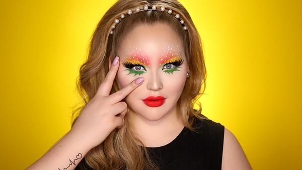 Kreasi Makeup Keren