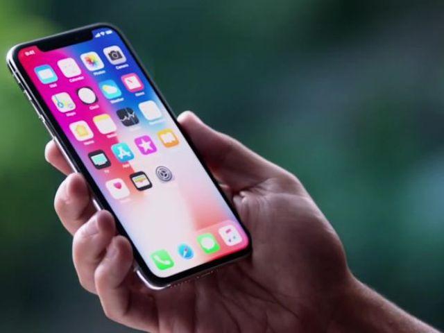 Ini 10 Hal Yang Bisa Kamu Beli Dengan Uang Seharga Iphone X