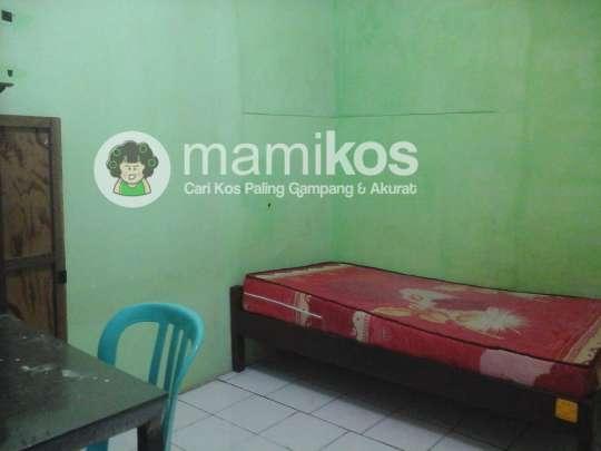Kost Murah Bogor - Kost Wisma SAS