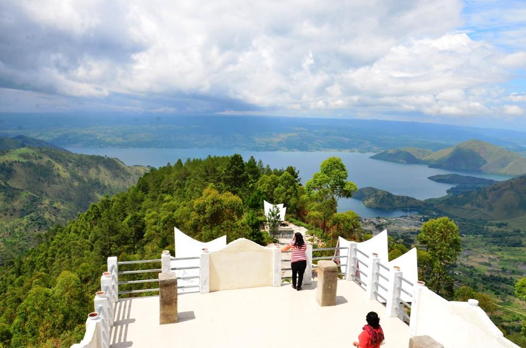 35 Tempat Wisata di Medan Sumatera Utara yang Populer