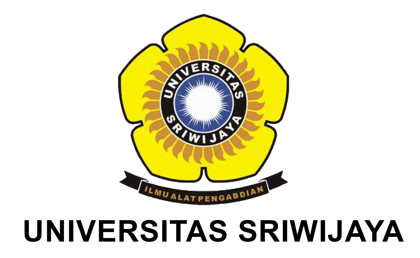 Pendaftaran Universitas Sriwijaya (UNSRI) 2019/2020