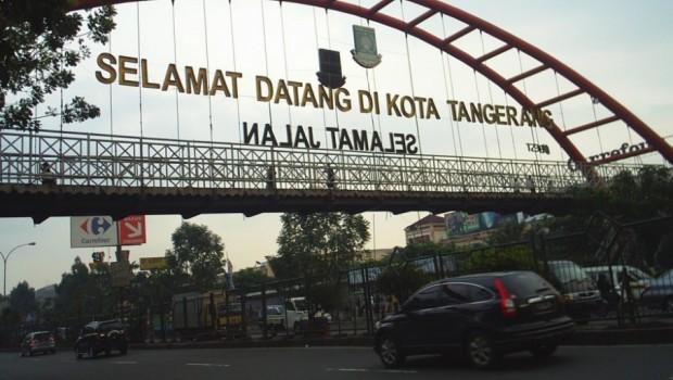 10 Kost Tangerang Murah untuk Wisatawan, 50-100 Ribu Aja Per Harinya!