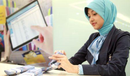 Informasi Penting Pembayaran SBMPTN 2019 Lengkap di Semua Bank Terpilih