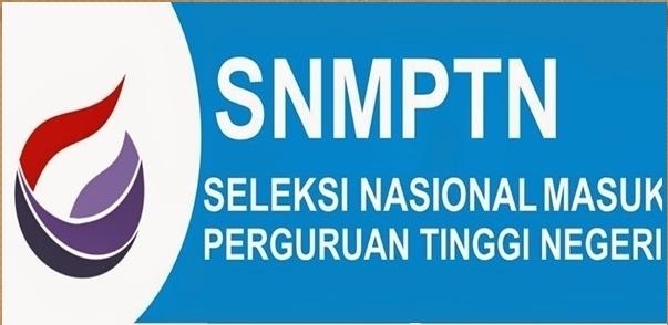 [Terbaru] Jadwal Pelaksanaan SNMPTN 2018