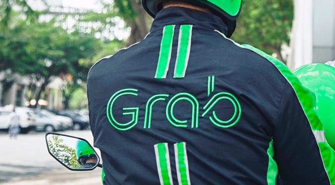 Promo Grab Februari 2019 Terlengkap dan Terbaru
