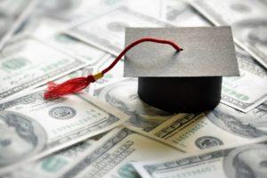 Mengenal Apa Itu Uang Kuliah Tunggal (UKT) Dan Cara Menghitungnya