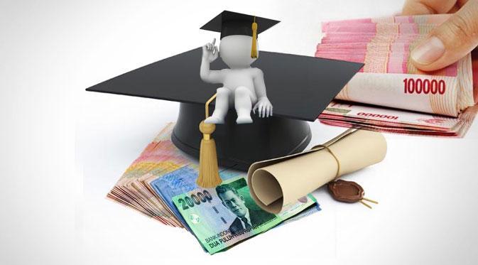 Biaya Kuliah UI 2020/2021 Universitas Indonesia