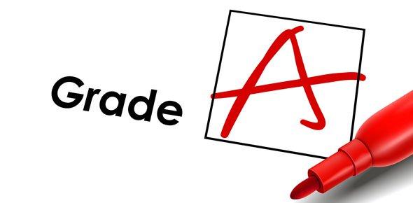Passing Grade USU 2019 untuk Pilih Prodimu