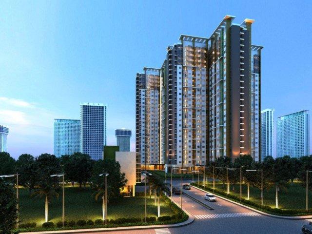 10 Apartemen Murah Disewakan Di Jakarta Selatan Mamikos Info