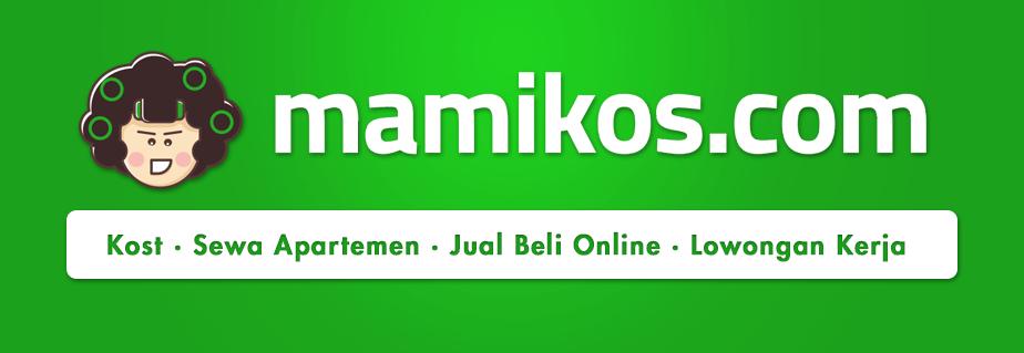 17 Info Lowongan Kerja Jakarta Barat Sma D3 S1 Terbaru 2018 Mamikos Info