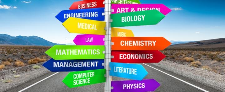 Daftar Jurusan Kuliah untuk Lulusan IPA dan IPS