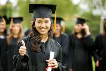 Begini Cara Mendapatkan Beasiswa dari Mulai SMP sampai Kuliah