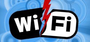 Cara Membobol Wifi Dengan HP Atau Laptop, Tanpa Aplikasi, Tanpa Root!