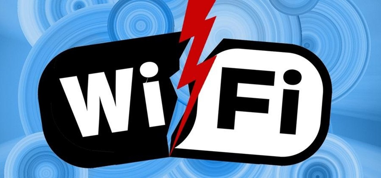 Cara Membobol Sandi WiFi atau Cara Membobol Wifi Tanpa Aplikasi - hack wifi - hacker wifi - cara ngehack wifi
