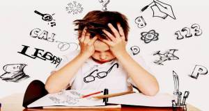 Cara Meningkatkan Semangat Motivasi Belajar Siswa Dan Mahasiswa