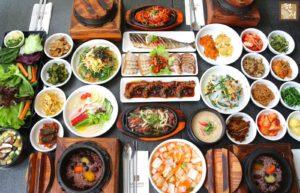 Dapur Resto Kota Malang - Tempat Rekomendasi Bukber di Malang