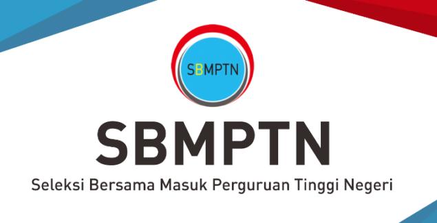 Lolos SBMPTN 2018