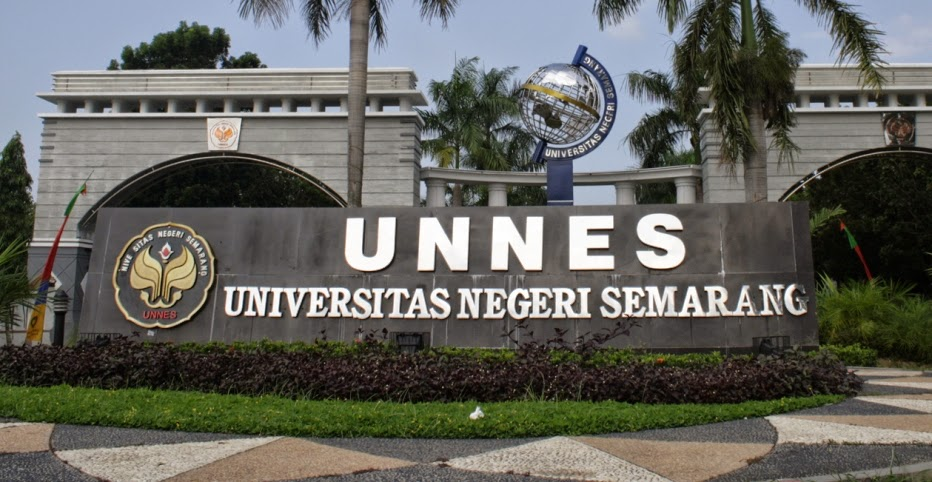 Jurusan Bahasa dan Sastra Kampus di Semarang