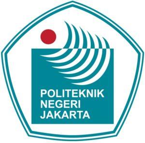 Pendaftaran Masuk Politeknik Negeri Jakarta