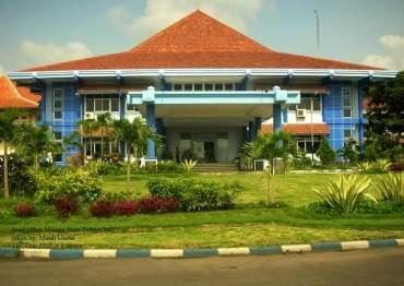 Pendaftaran Politeknik Negeri Malang 2020/2021