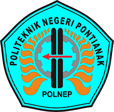 Pendaftaran Politeknik Negeri Pontianak 2018/2019