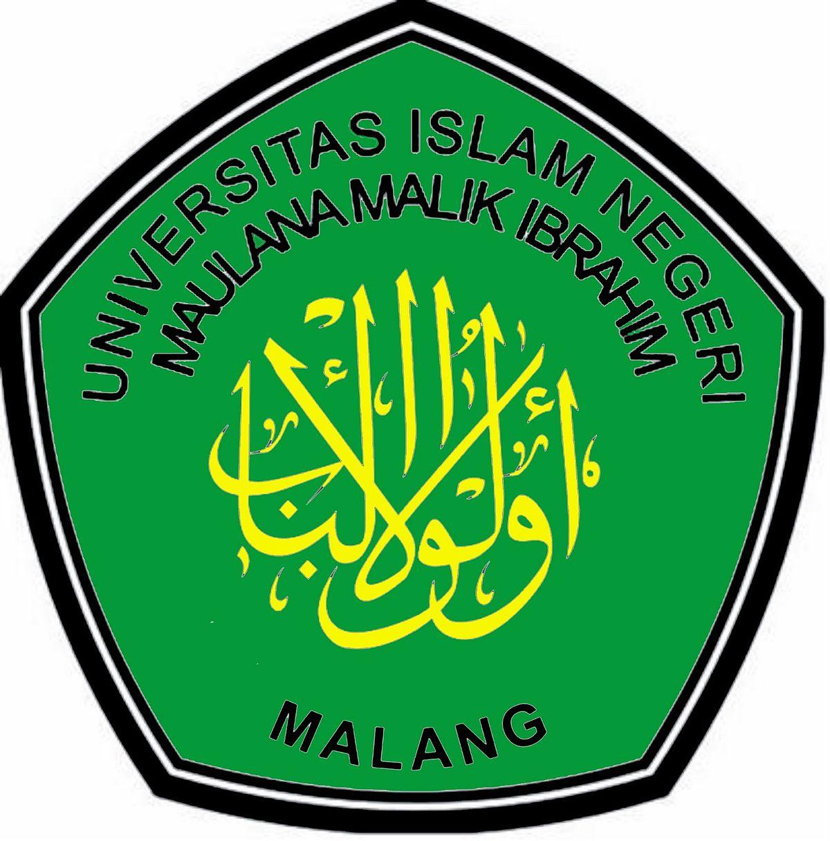 Pendaftaran Masuk UIN Maulana Malik Ibrahim Malang 2018/2019