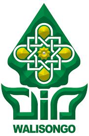 Pendaftaran Masuk UIN Walisongo Semarang 2018/2019