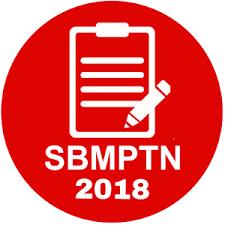 Pengumuman Hasil UTBC dan UTBK SBMPTN