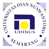 Biaya Kuliah UDINUS Tahun Ajaran 2020/2021 (Universitas Dian Nuswantoro)