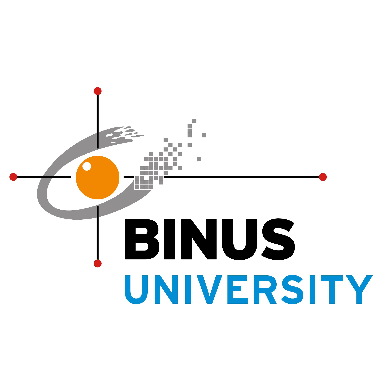 Biaya Kuliah Binus University