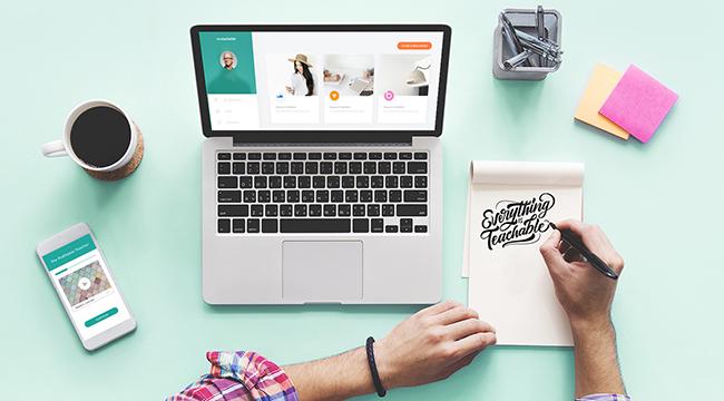 Lowongan kerja Jogja - Lowongan Kerja Jogja - Pebisnis Online