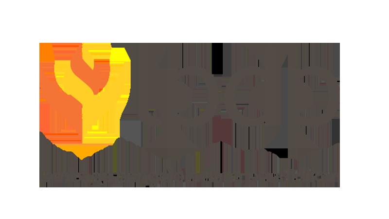 Pendaftaran Beasiswa LPDP 2018