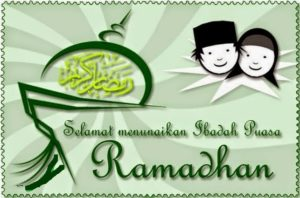 14 Manfaat Puasa Ramadan Bagi Kesehatan Yang Jarang Diketahui