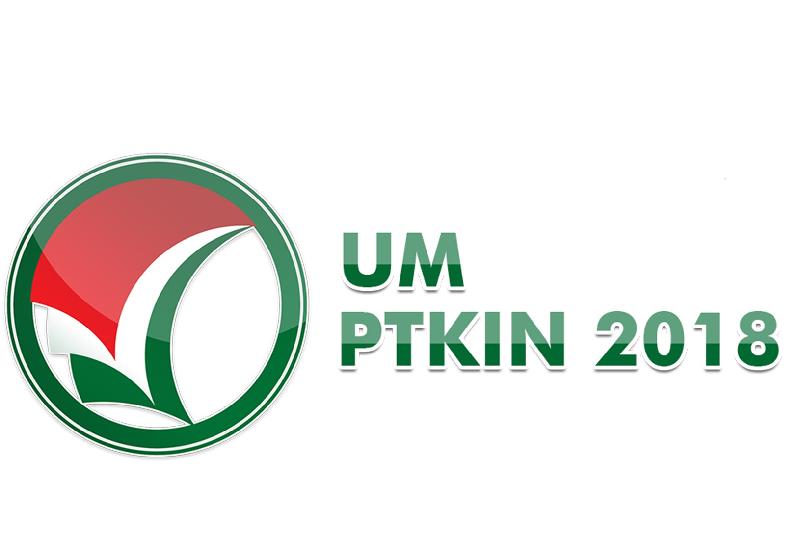 Pengumuman Kelulusan UM-PTKIN 2018/2019