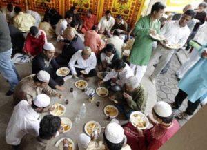 Perayaan Idul Fitri di Berbagai Negara - Fiji