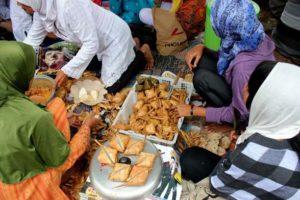 Perayaan Idul Fitri di Berbagai Negara - Indonesia