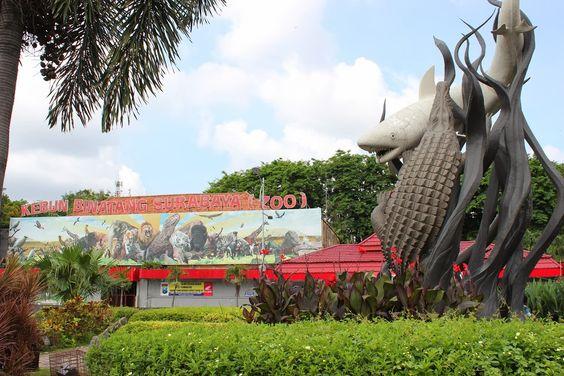 Jadwal Pendaftaran Poltekkes di Surabaya 2019