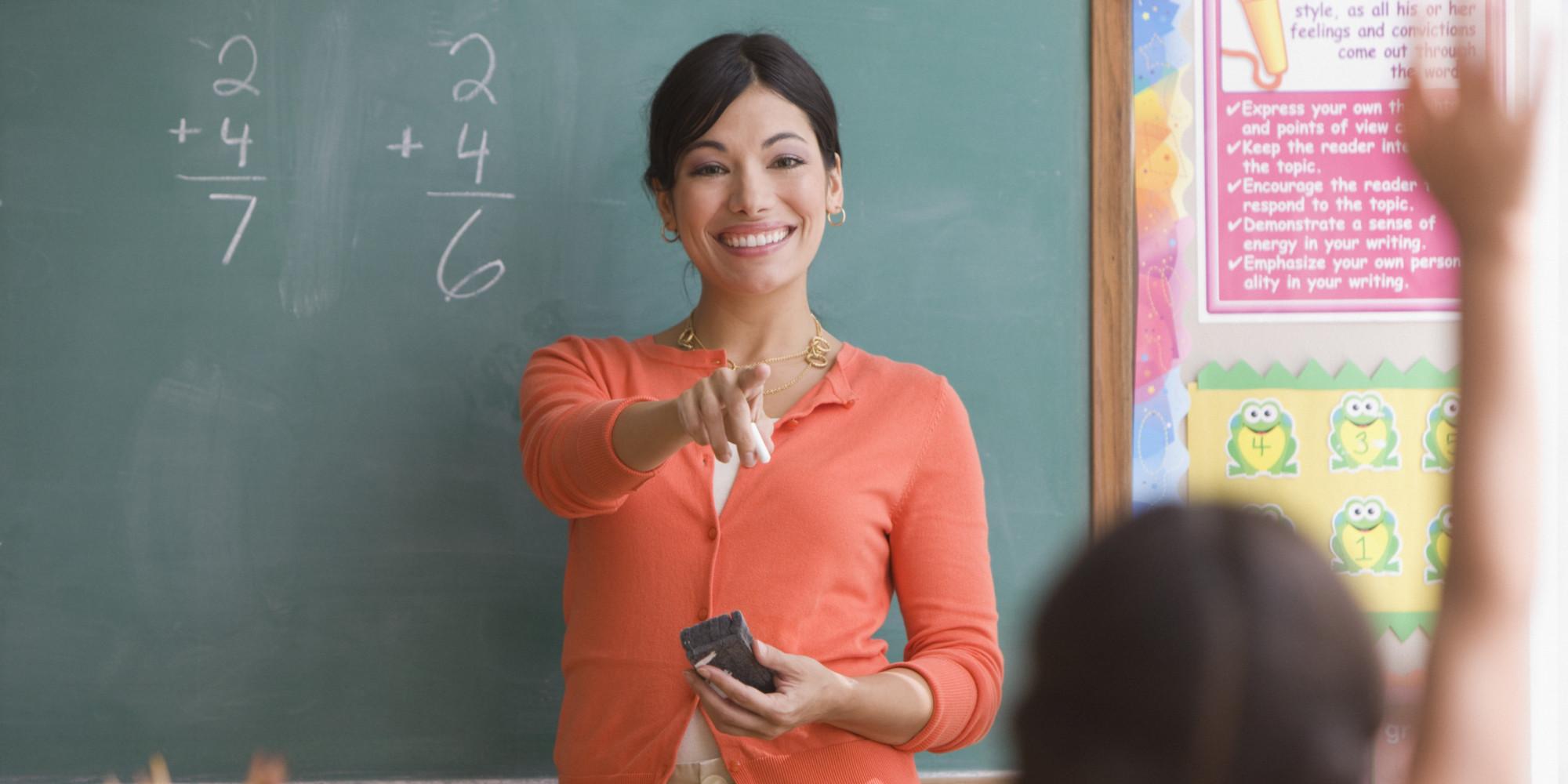 Cara Mengajar Les Privat Matematika Anak Sd Dan Smp Yang Menyenangkan Mamikos