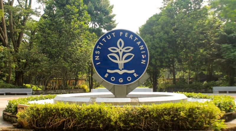 Pengumuman Ujian Mandiri Jalur UTM Institut Pertanian Bogor 2020/2021