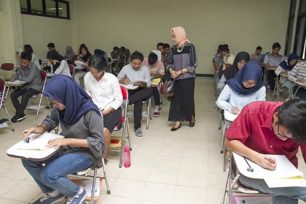 Pengumuman UTUL UGM 2019 Dan Besar Biaya Kuliah Tunggal (UKT) (UTUL, SNMPTN, SBMPTN, Dan PBU)