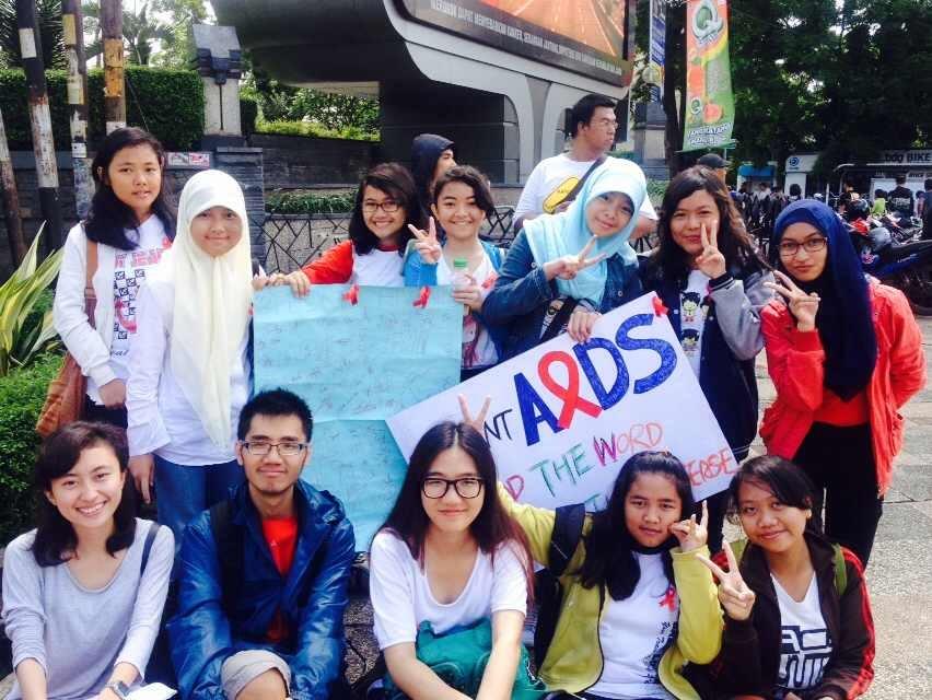 Mau Kuliah di UPI Bandung? Ternyata Segini Biaya Hidup Mahasiswa Kuliah di UPI Bandung!