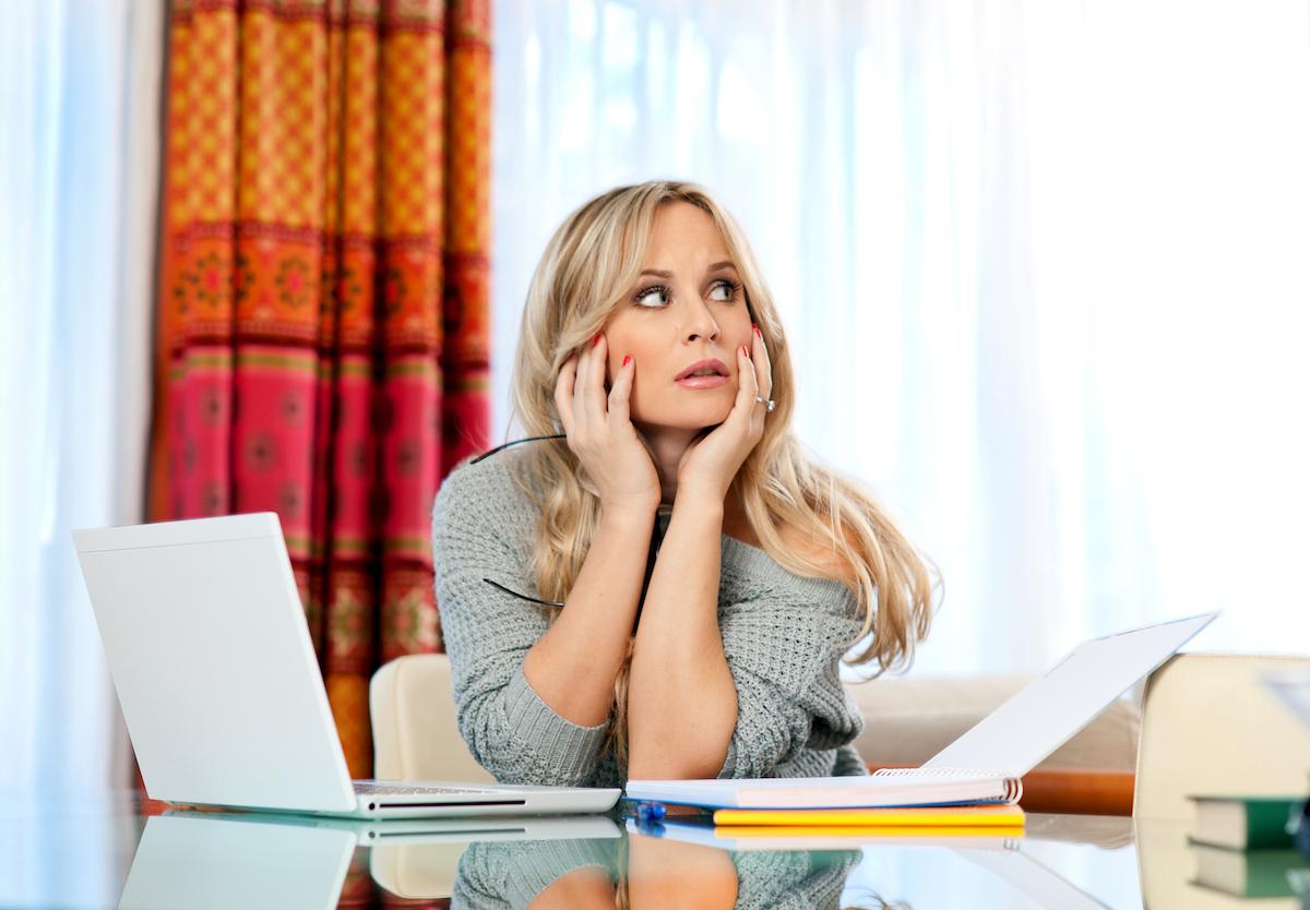 25 Bisnis Online Terbaru yang Menjanjikan Keuntungan